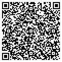 QR code with Aqueduct Jetting contacts