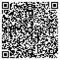 QR code with Thunderbird Air Inc contacts