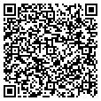 QR code with Borealis Enterprises contacts