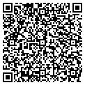 QR code with Spenard Builders Supply Inc contacts