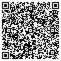 QR code with Totem Enterprises contacts