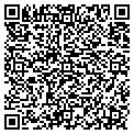 QR code with Homework Residential Building contacts