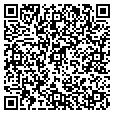 QR code with Pets & Plants contacts