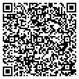 QR code with Northweb Marine contacts