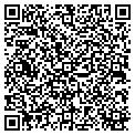 QR code with Wards Plumbing & Heating contacts