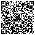 QR code with Glascow Love Kids contacts