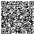 QR code with A K Civic Auto contacts
