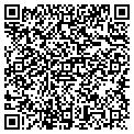 QR code with St Theresa's Catholic Church contacts