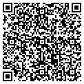 QR code with Moose River Resort & Hot Tub contacts