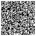 QR code with Porcaro Communications contacts