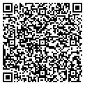 QR code with Seward Community Fellowship contacts