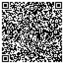 QR code with Nome Recreation Center contacts