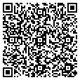 QR code with Cool Beans contacts