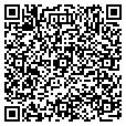 QR code with JE Jones Llc contacts