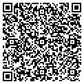 QR code with Keikkala Construction contacts