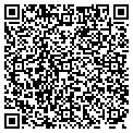 QR code with Cedars Wholesale Floral Imprts contacts
