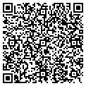 QR code with Triple M Concrete contacts