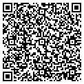 QR code with Martelli's Stone Center contacts
