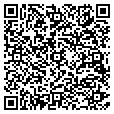 QR code with Rodney E Hardy contacts