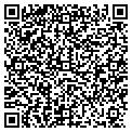 QR code with Kiana Baptist Church contacts