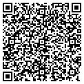 QR code with Aqua Drilling Inc contacts