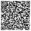 QR code with Creekside Assisted Living contacts