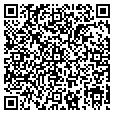 QR code with P & P Propane contacts
