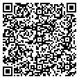 QR code with Bear Paw Masonry contacts