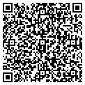 QR code with Goosebay Sportfishing & Tours contacts