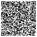 QR code with Van Asdoll & Sons contacts