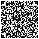 QR code with Eagle River Presbyterian Charity contacts