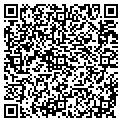 QR code with AAA Billiards Sales & Service contacts