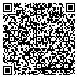 QR code with Shee Atika Inc contacts