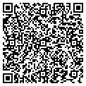 QR code with Greyhound Lounge contacts