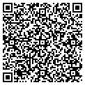 QR code with Atwater's Chateau contacts