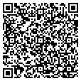 QR code with Kuskokwim Corp contacts