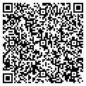 QR code with Mamsi Life & Health Oci contacts