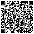 QR code with Robins Creations contacts