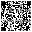 QR code with Alpha Fur Dressing Inc contacts