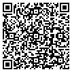 QR code with CLLAWZ contacts