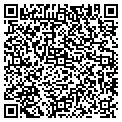 QR code with Auke Bay Landing Craft & Excvt contacts