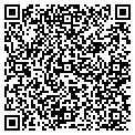 QR code with Motorheads Unlimited contacts