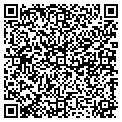 QR code with Brite Learning Materials contacts