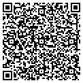 QR code with Anchorage Auto & Electric contacts