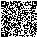 QR code with Family Health Care contacts