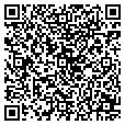 QR code with Alaska BTU contacts