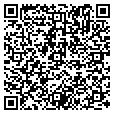 QR code with Burger Queen contacts