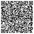 QR code with Glencoe/Mc Graw-Hill Pubg contacts