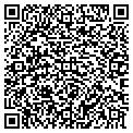 QR code with North Country Chiro Clinic contacts