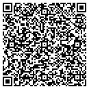 QR code with CBC Construction contacts